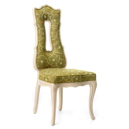 Green_chair