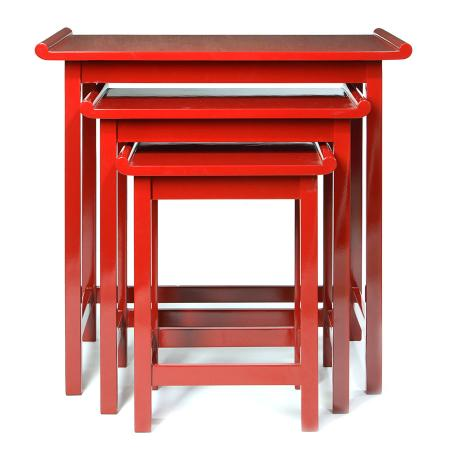 Red_tables