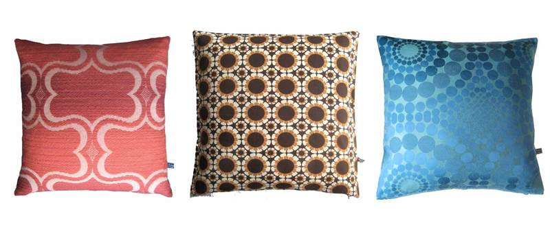 Pillows_5